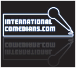 internationalcomedians